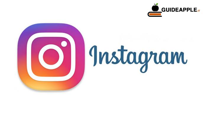Come creare secondo account Instagram su iPhone