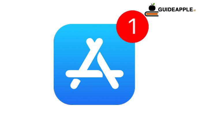 Come aggiornare tutte le app di iPhone e iPad contemporaneamente