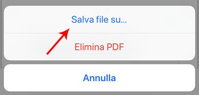salvare pagina web in pdf (2)
