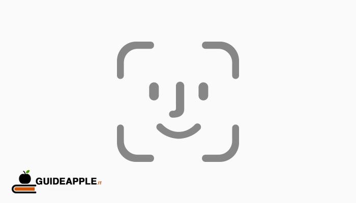 Come aggiungere un secondo Face ID su iPhone e iPad