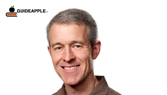 Il COO di Apple, Jeff Williams ha parlato dei costi dei prodotti Apple