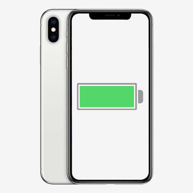 Durata batteria iPhone: ecco tutti i trucchi per aumentarla
