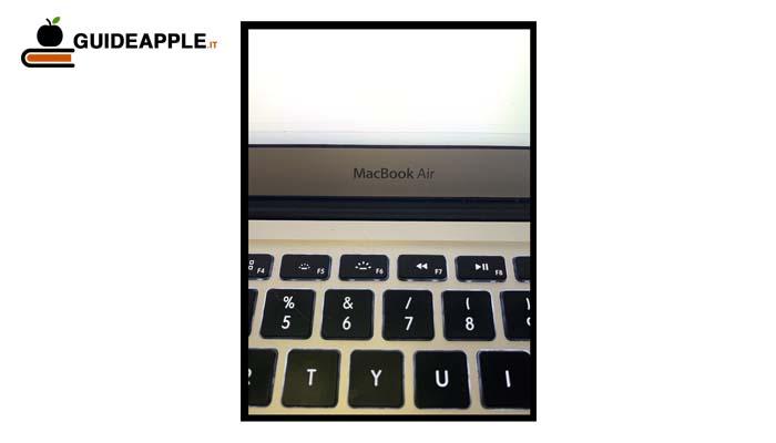 Come creare foto con bordi o aggiungere una cornice all'immagine su iPhone e iPad
