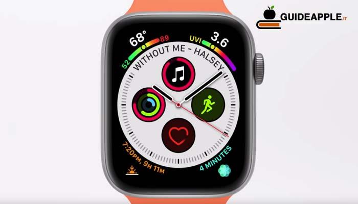 Video: i nuovi cinturini colorati dell'Apple Watch