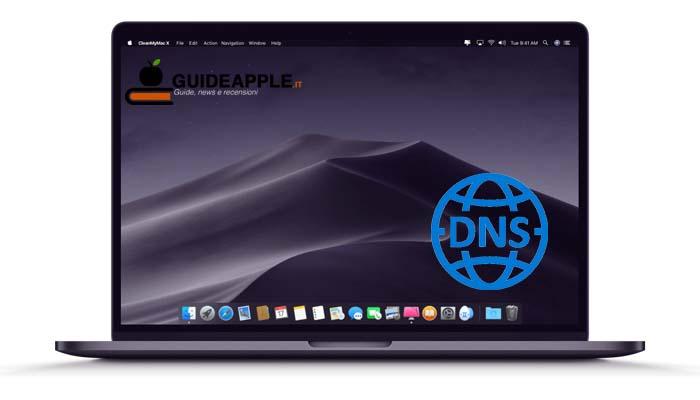 Sito Apple non funziona: Che Fare?