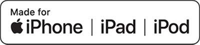 nuovo badge prodotto apple certificato