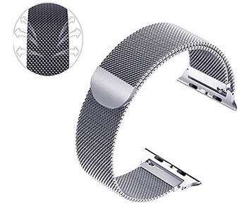Tervoka Cinturino per Apple Watch