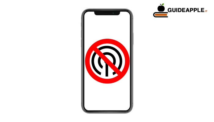 Come controllare se iPhone è bloccato da operatore