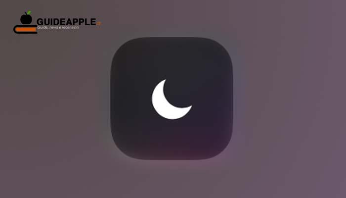 Come usare Non disturbare su iPhone e iPad