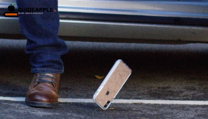 Cover per iPhone: ecco le più robuste del 2019