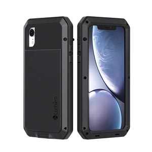 Cover per iPhone full body Lanhiem