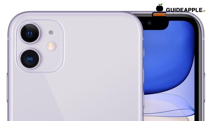 Quale iPhone comprare? Noi scegliamo l'iPhone 11: ecco perchè