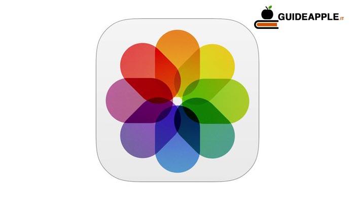 Come Recuperare Foto Eliminate Di Recente Su Iphone Guide