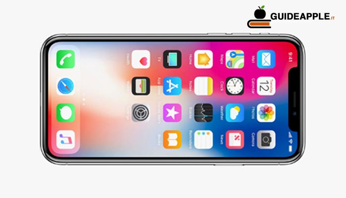 iPhone suoneria si abbassa da sola dopo pochi squilli: ecco perché!