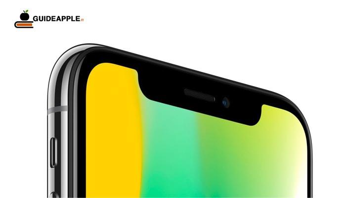 3 nuovi iPhone con display OLED saranno presentati nel 2020