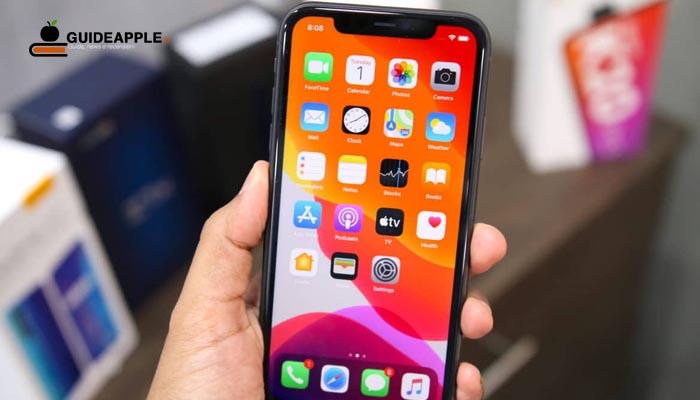 In Russia sarà vietata la vendita di iPhone senza app russe pre-installate
