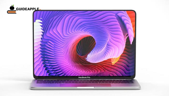 Iniziata la produzione di MacBook Pro da 16 pollici