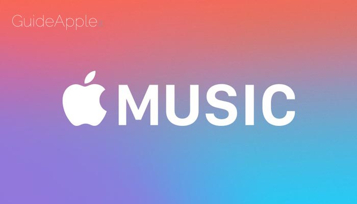 Assunto ex dirigente Warner Music per guidare Apple Music