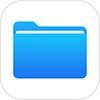 app file ios