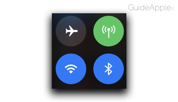 Come connettersi velocemente ad accessori Bluetooth su iPhone