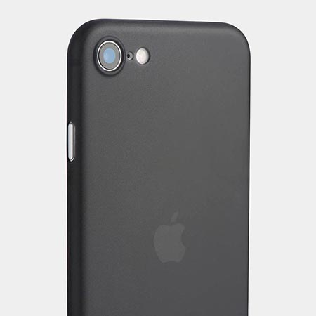 custodia iphone 9 (1)
