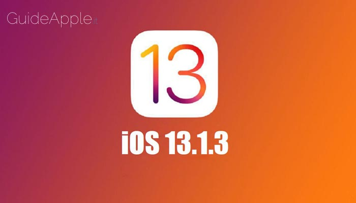 iPhone 11 perde 40 minuti di autonomia con iOS 13.3.1