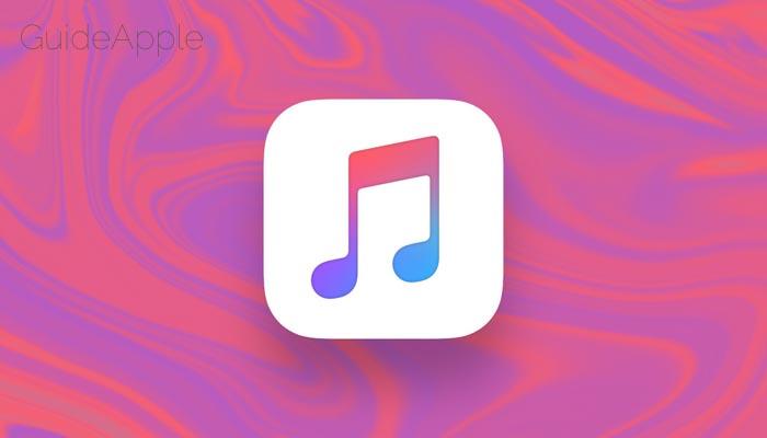 Apple Music non funziona su iPhone: ecco come risolvere