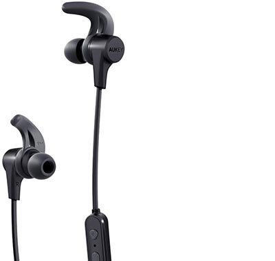 Aukey Bluetooth in Ear Sport