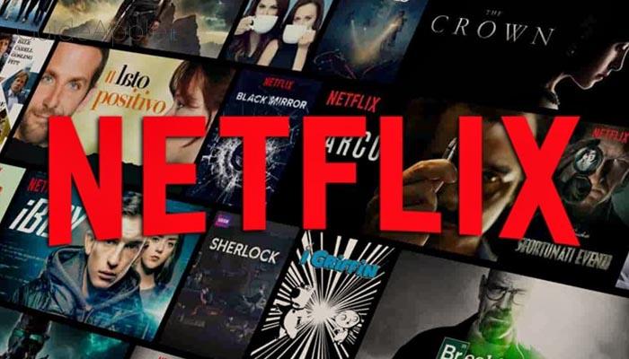 Disattivare anteprime di Netflix su iPhone, iPad e Mac