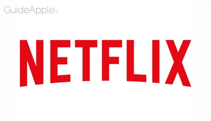 Netflix riduce la qualità dei video in streaming in Europa
