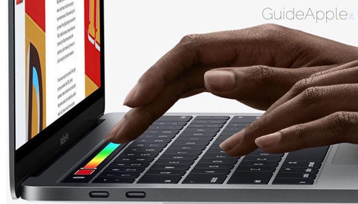 Offerte MacBook: ecco le migliori