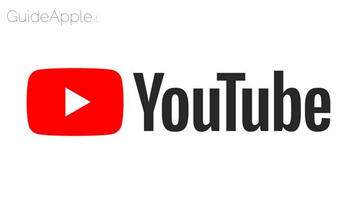 YouTube segue l'esempio di Netflix e riduce la qualità dello streaming