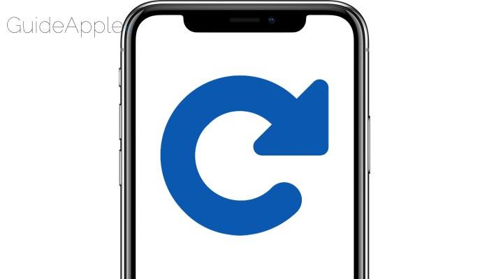 Tutti i modi per aggiornare iPhone
