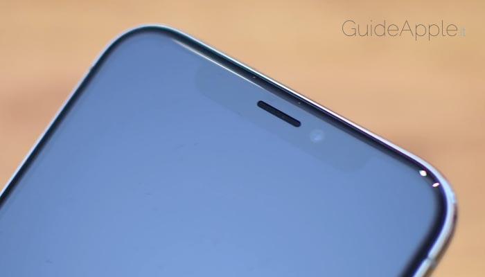 iPhone non si accende: ecco come risolvere