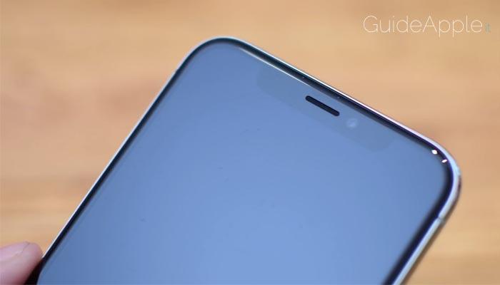 iPhone si spegne da solo: ecco come risolvere