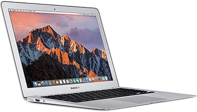 macbook air 2017 in offerta