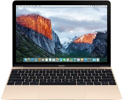 offerta macbook 12 pollici