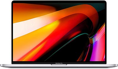 offerte macbook 16 pollici
