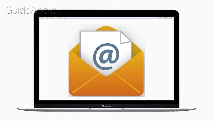 Migliori programmi di posta elettronica per Mac