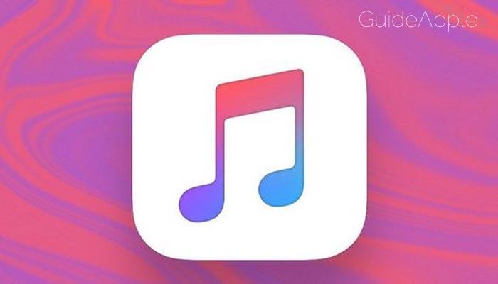 Come scaricare musica da Apple Music su iPhone e iPad