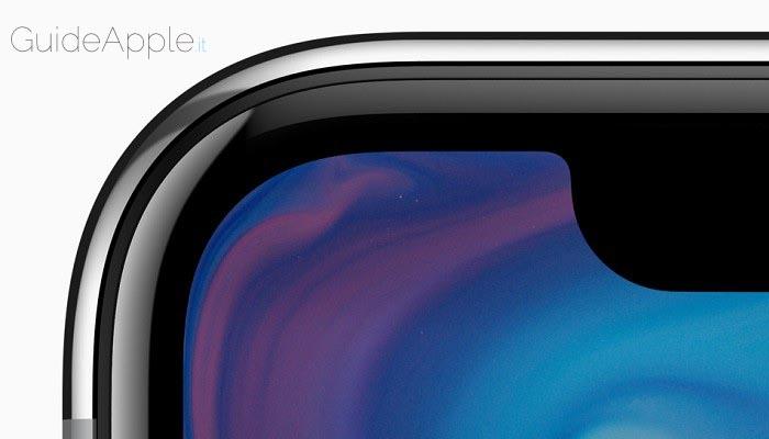 Schermo iPhone lampeggia: ecco come risolvere