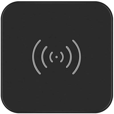Caricatore wireless Choetech 10 Watt