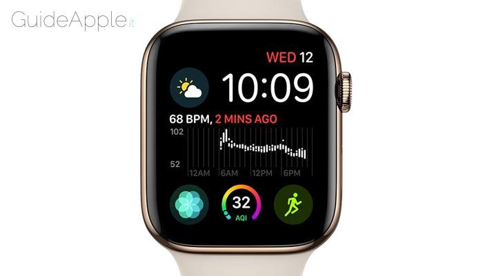 Proteggere Apple Watch: ecco tutte quello che devi sapere
