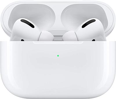 airpods pro scontate