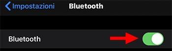 aripods bluetooth