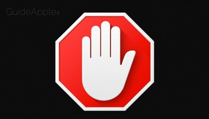 iPhone: come bloccare pubblicità su app e giochi