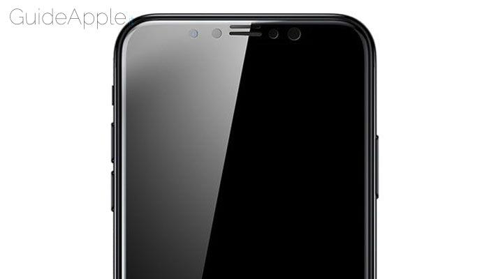 iPhone schermo nero: ecco come risolvere il problema
