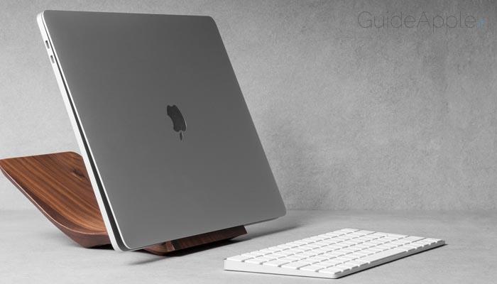 Come impedire al MacBook di andare in standby con lo schermo chiuso