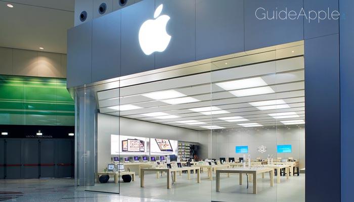 Apple spiega quali misure saranno adottate con la riapertura degli Apple Store