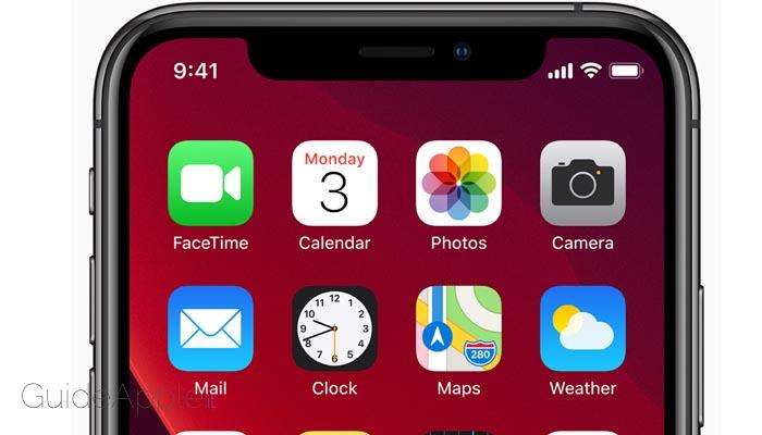 9 Funzioni delle app predefinite di iOS che non stai utilizzando